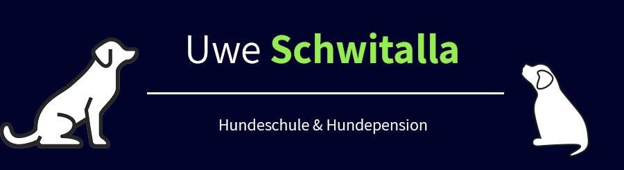 Uwe Schwitalla Logo
